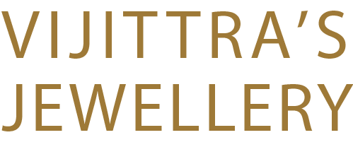 Vijittra's Jewellery